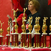 Sparks Cheerleading Competition- 1.19.14 :