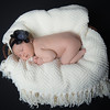 New Born Shoot : 1 gallery with 89 photos